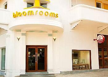 Bloomrooms Hotel