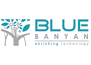 BlueBanyan Technologies Pvt. Ltd.