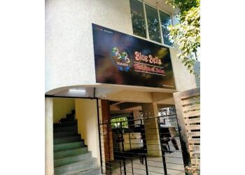 Blue Bells Thai Spa