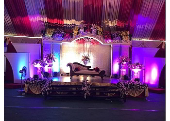 3 best banquet halls in guwahati threebestrated junglespirit Choice Image