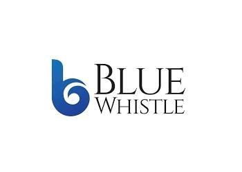 Blue Whistle Advertising