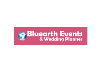 Bluearth Events