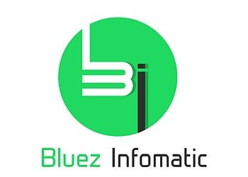 Bluez Infomatic Solutions