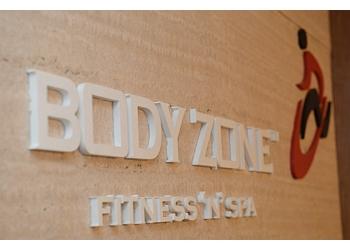Bodyzone Gym