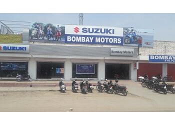 Bombay Motors