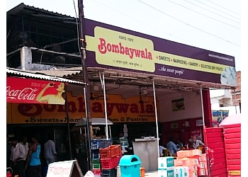 Bombaywala Sweets & Namkeen
