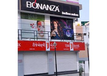 Bonanza Ladies Salon