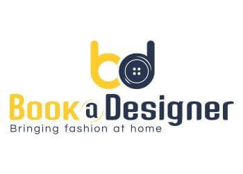 BookaDesigner