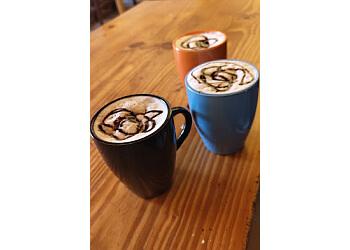 Books N Brew