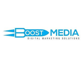 Boost Media