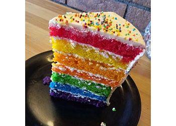 Boston Bakery & Cafe