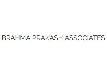 Brahma Prakash Associates