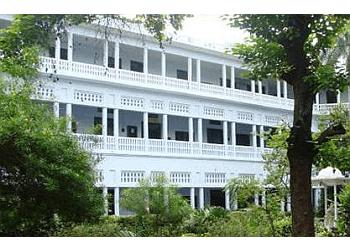 Brahmanand College