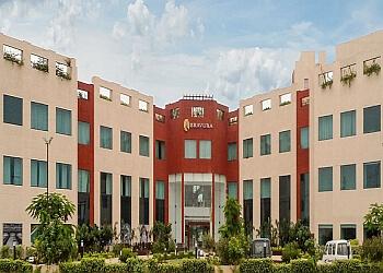 Bravura Gold Resort MULTI CUISINE RESTAURANT