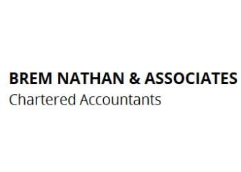 Brem Nathan & Associates
