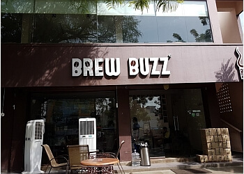 Brew Buzz