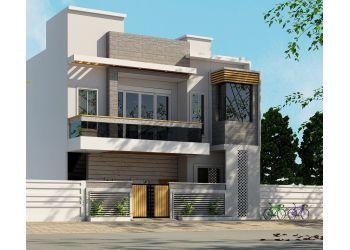 Brickenn Design Consultants