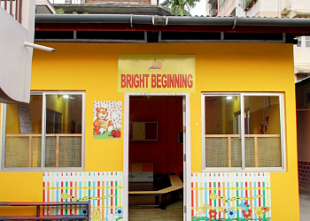 Bright Beginning Preschool