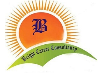 Bright Career Consultancy
