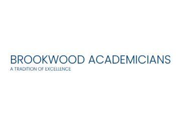 Brookwood Academicians