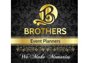 Brothers Events and Entertainment