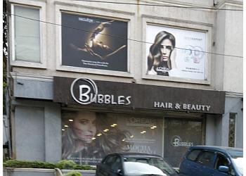 Bubbles Hair Beauty - Jubilee Hills