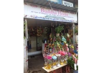Buddha Florist