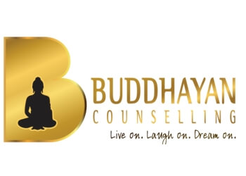 Buddhayan Counselling and Psychotherapy
