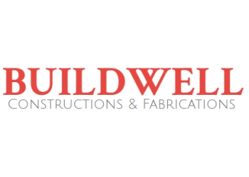 Buildwell Architects