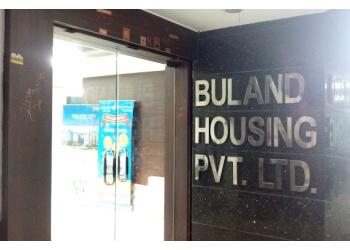 Buland Housing Pvt. Ltd.