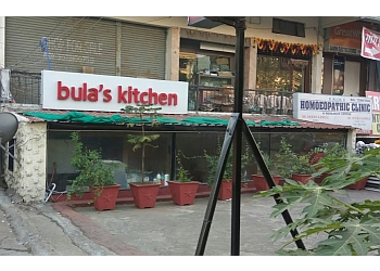 Bula's Kitchen