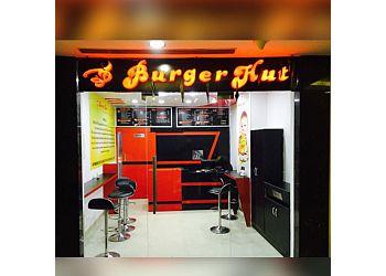 Burger Hut