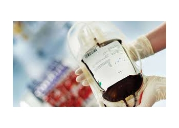 Burnpur Hospital Sail-Isp Blood Bank