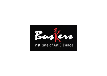 Buskers Dance Institute