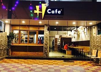 CAFE H3