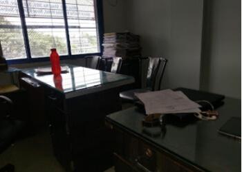 CA. Jignesh Jain & Associates Chartered Accountants