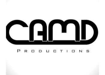 CAMD Productions