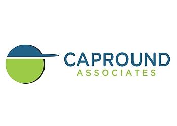 CAPROUND ASSOCIATES