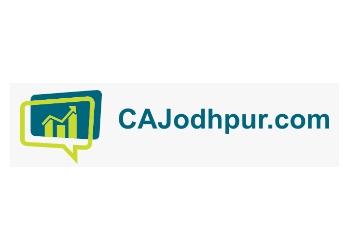 CAjodhpur