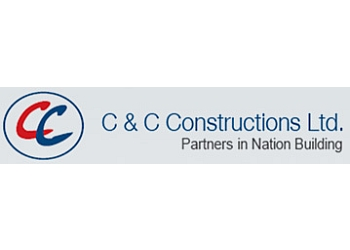 C & C Constructions Limited