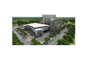 C & C Constructions Ltd.
