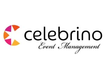 CELEBRINO Event & Management