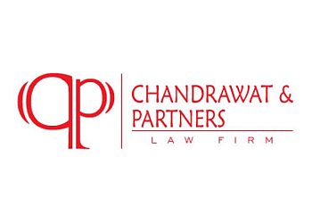 CHANDRAWAT & PARTNERS LAW FIRM