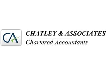 CHATLEY & ASSOCIATES