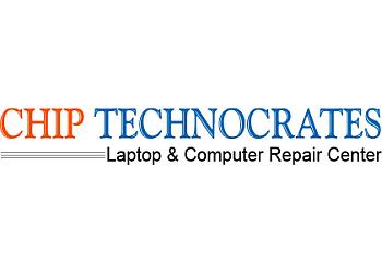 CHIP TECHNOCRATES