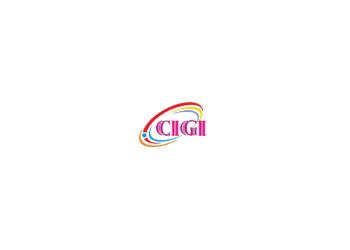 CIGI Services Pvt. Ltd.