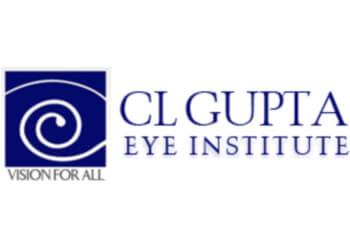 C.L. Gupta Eye Institute