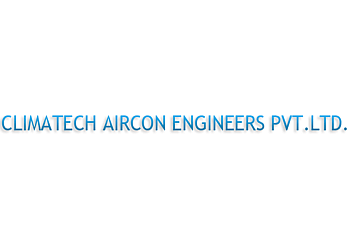 CLIMATECH AIRCON ENGINEERS PVT. LTD