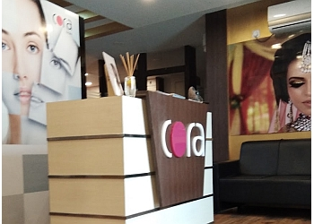 CORA Salon