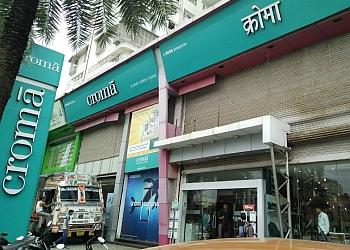 Croma-Navi Mumbai